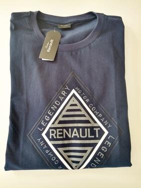 galeria Camiseta Legendary Masculina