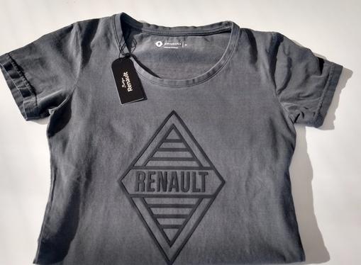 galeria Camiseta Stoned Feminina