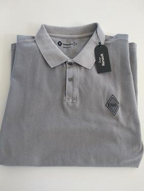 galeria Camisa Polo Masculina