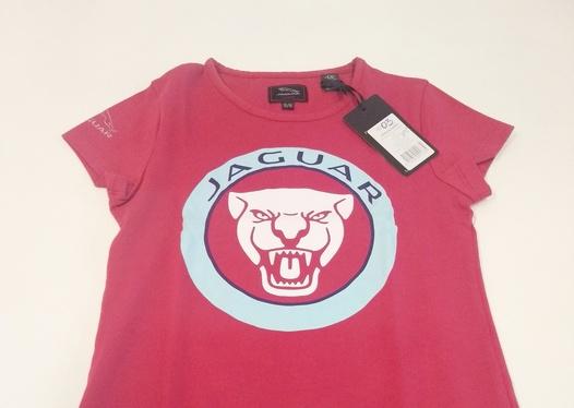 galeria Camiseta Infantil Feminino