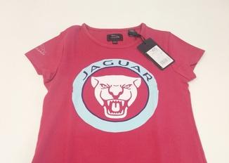 Camiseta Infantil Feminino