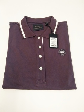 galeria Camiseta Polo Growler