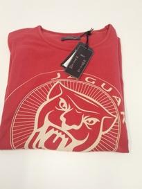 Camiseta T-shirt - Feminino