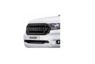 Grande Frontal - Ranger 2020
