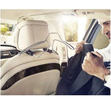 galeria Cabide Executivo Audi (All Models)