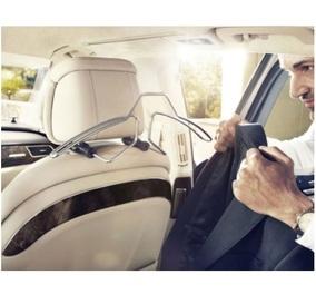Cabide Executivo Audi (All Models)