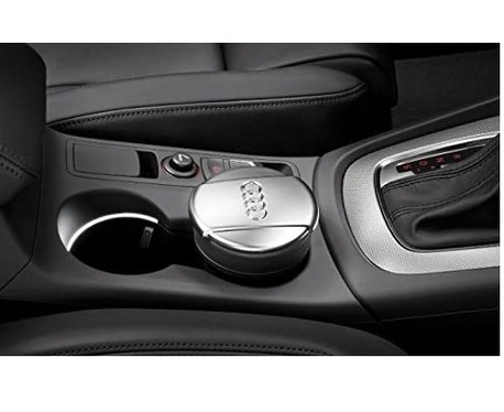galeria Cinzeiro Audi (All Models)