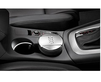 Cinzeiro Audi (All Models)