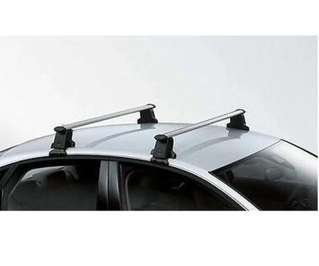galeria Rack de Teto Audi A3