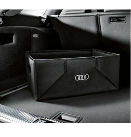 Caixa dobrável para bagagem (All Models)