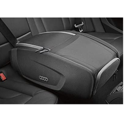 Mala traseira Audi (All Models)