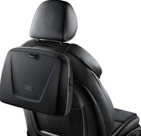 Bolsa de Encosto Audi (All Models)