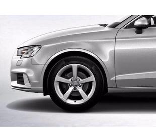 Roda de Liga Leve Audi