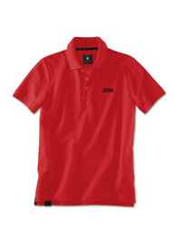 Camisa Polo BMW M Collection