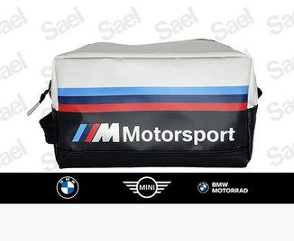 Nécessaire BMW Motorsport