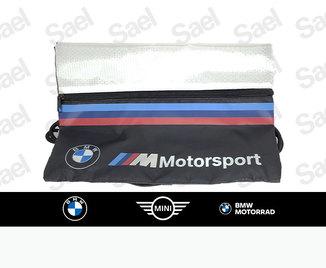Saco/Bolsa BMW Motorsport