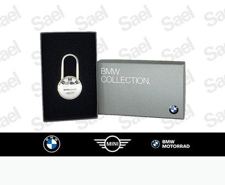 galeria Chaveiro BMW Medalha