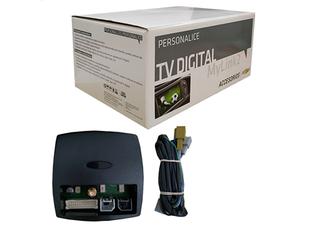 Módulo de TV Digital MyLink2