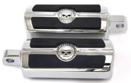 Model main comprar pedaleiras esportivas 174 dc6c398959