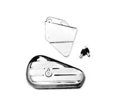 Model main comprar caixa de ferramentas para moto 8e159b64c6