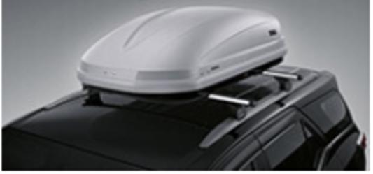 Model main comprar bagageiro de teto fechado 1a0cdc40fc