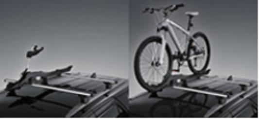Model main comprar suporte para bicicleta 1b8a4167ce