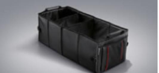 Model main comprar organizador de porta malas e9d20084ef