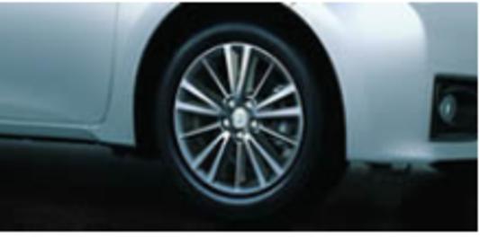 Model main comprar roda de aluminio aro 16 9ecd0647ab