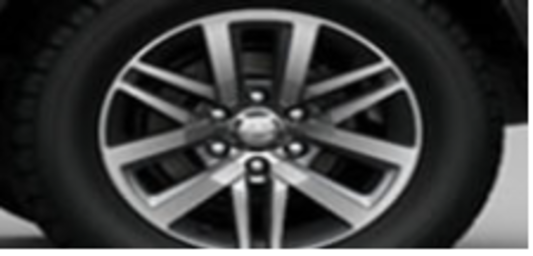 Model main comprar roda de aluminio aro 18 e231be6814