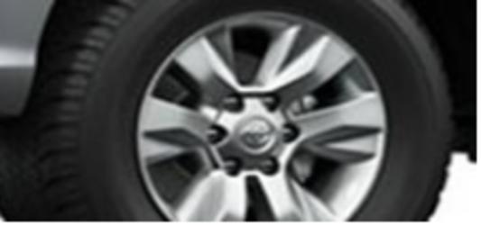 Model main comprar roda de aluminio aro 17 a92e6e6748