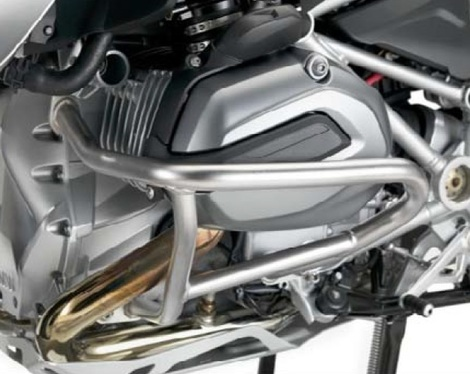 Model main comprar protetor motor r1200gs 01144ac976