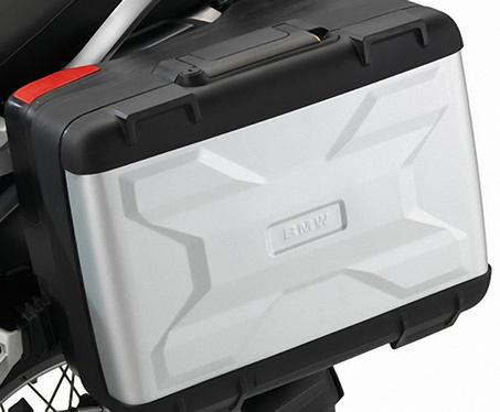 Model main comprar malas laterais vario r1200gs premium lc 2013 2017 0e1a56eb9a
