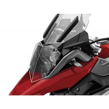 Model main comprar protetor farol r1200gs 2013 2017 e4b822c733