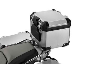 TOP CASE ALUMINIO R1200GS ADVENTURE LC (2014-2017)