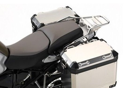 Model main comprar malas laterais aluminio r1200gs adventure lc 2013 2017 d7f686179e
