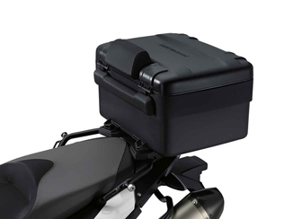 TOP CASE VARIO F800GS