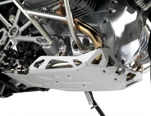 Model main comprar protetor carter aluminio para r1200gs e r1200gs adventure 2013 2017 639cea14a8