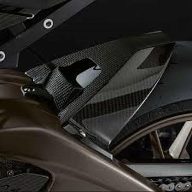 Model main comprar cobertura da roda traseira fibra de carbono s1000rr 2010 2017 3ebdd0200e