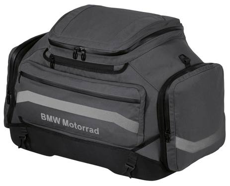 Model main comprar softbag 3 50 55 litros 14e4ab9b0e
