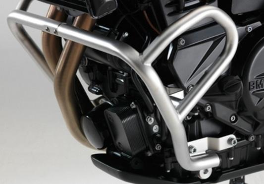 Model main comprar protetor motor f800gs 2008 2017 42b12c9d1f