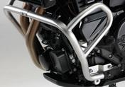 PROTETOR MOTOR F800GS (2008-2017)