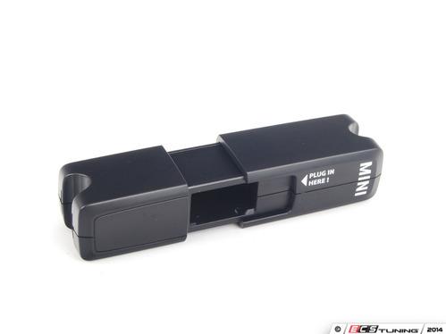 Model main comprar suporte base para sistema travel comfort e8ebd005aa