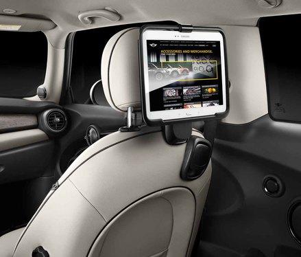 Model main comprar suporte universal para tablets com safety case 7 a 11 dcdabc30ba