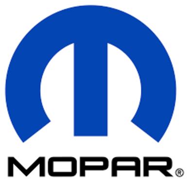 Model main comprar toda linha de acessorios mopar 8b4cbdcc95