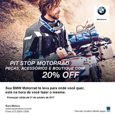 Model main comprar pit stop bmw motorrad c440c15dc0