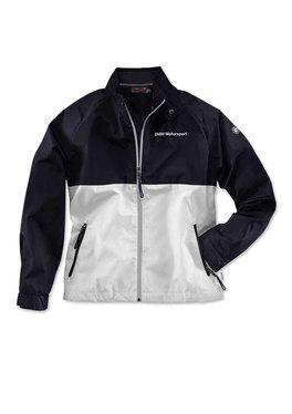 Model main comprar jaqueta bmw motor sport feminino e masculino 883d642db9