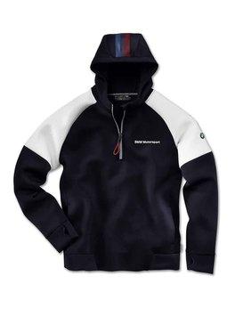 Model main comprar blusa de moletom com capuz bmw motorsport feminino e masculino a188ef5396