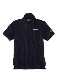Camisa polo BMW  Motorsport, Masculino