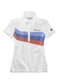 Camisa polo BMW Motorsport