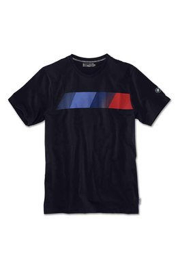 Model main comprar camiseta fa bmw motorsport masculino 8b35506a31